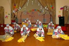 P1050118-Tanz-sehr-schön