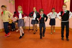 P1050146-Tanz-der-Schüler