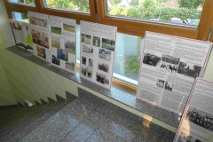 Einige Bilder einer früheren Veranstaltung