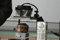 57 P1000763 Wärme und Strom