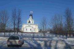 68 P1000815 Kirche